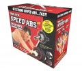 Iron Gym Speed Abs - Box.JPG