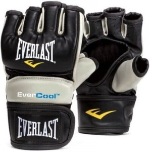 EVERSTRIKE TRAINING GLOVES - UNIWERSALNE RĘKAWICE TRENINGOWE